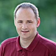 Jan Treutner