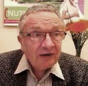 Doc. MUDr. Lubomír Kužela, DrSc.
