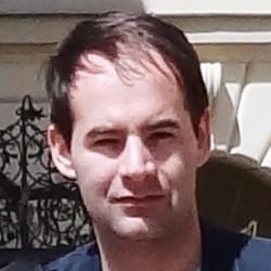 Ing. Pavel Treutner