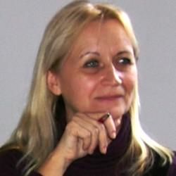 Soňa Gomolová