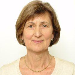 Danka Drábková