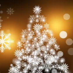 Vánoční nadílka je tady! A VÝHRA PRO VÁS!