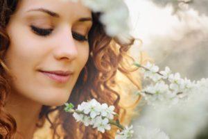 mládí, detox zdraví vlasy pleť